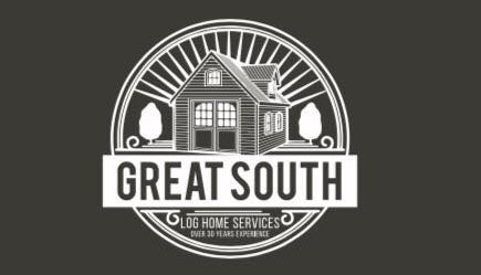 Great South Log Homes